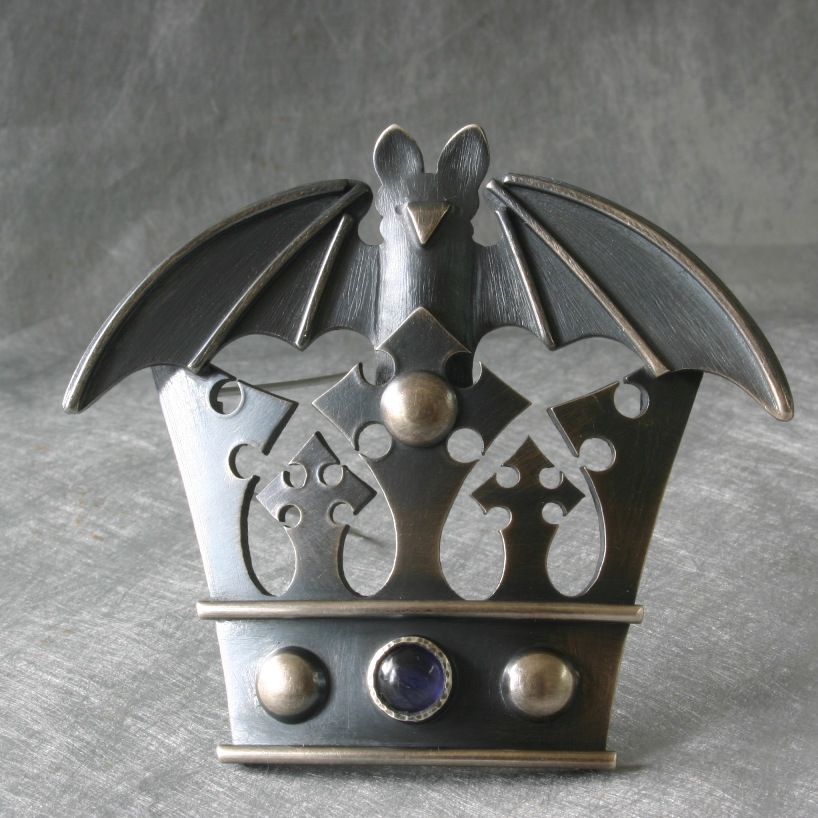 Lisa_West_bat__crown_II_brooch_email.jpg