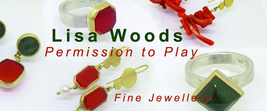 Lisa_Woods_Permission_to_Play_Slider_2_2018.jpg
